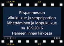 Hämeenlinna KOL