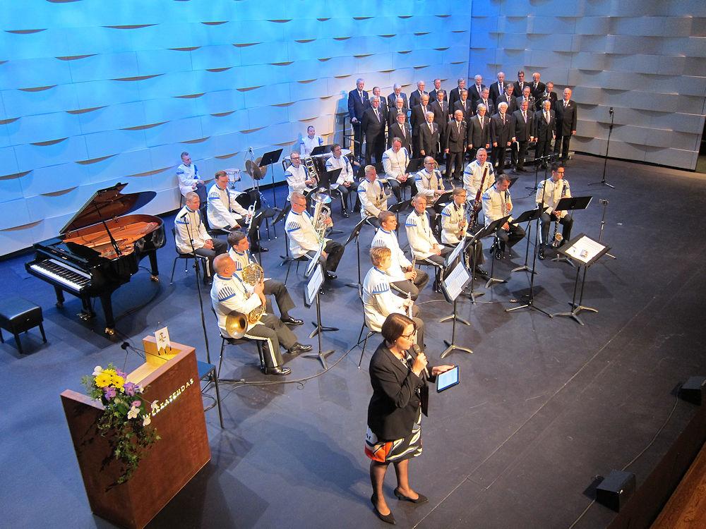 Hämeenlinna 2016