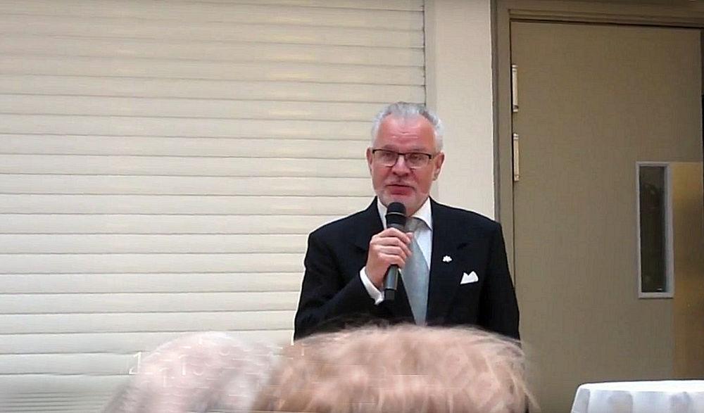Hannu Niskanen