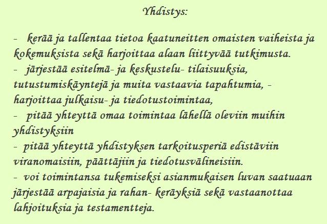 etusivu1