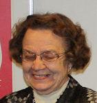 Aila Mannila