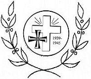 logokuva2